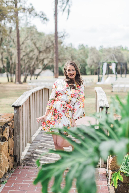 Tampa Wedding Venue-0031.jpg