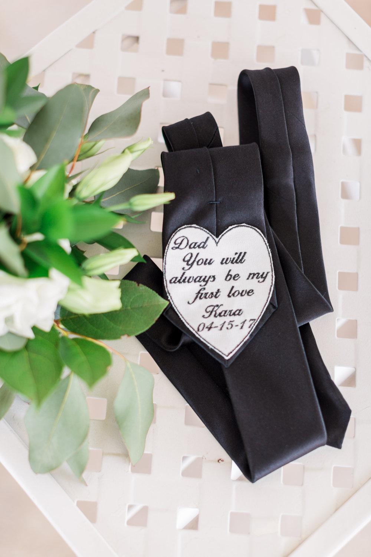Tampa Wedding Venue-0050.jpg