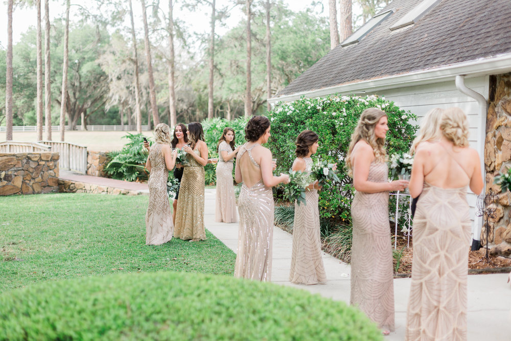 Tampa Wedding Venue-0049.jpg