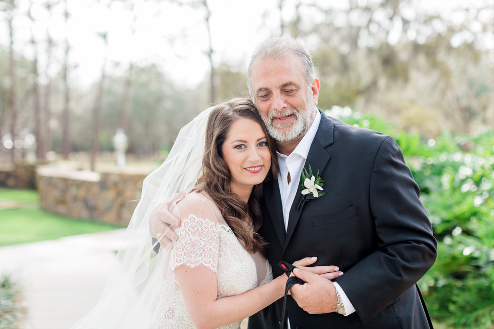 Tampa Wedding Venue-0053.jpg