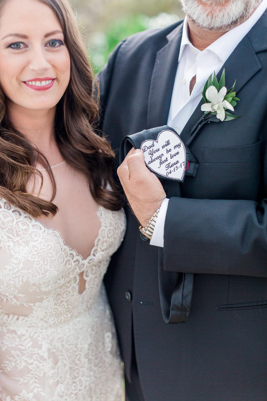 Tampa Wedding Venue-0052.jpg