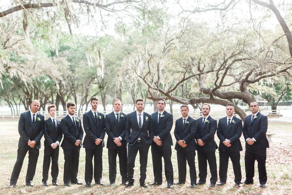 Tampa Wedding Venue-0059.jpg