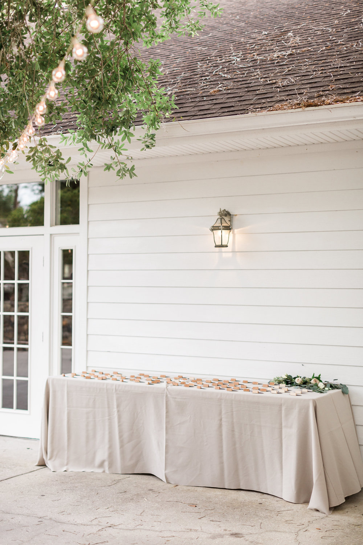 Tampa Wedding Venue-0075.jpg