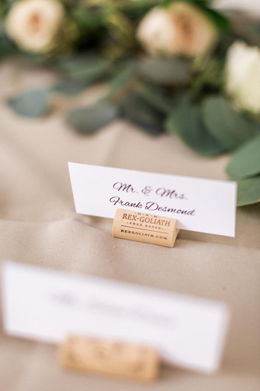 Tampa Wedding Venue-0077.jpg
