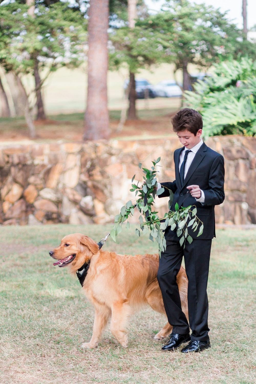 Tampa Wedding Venue-0087.jpg