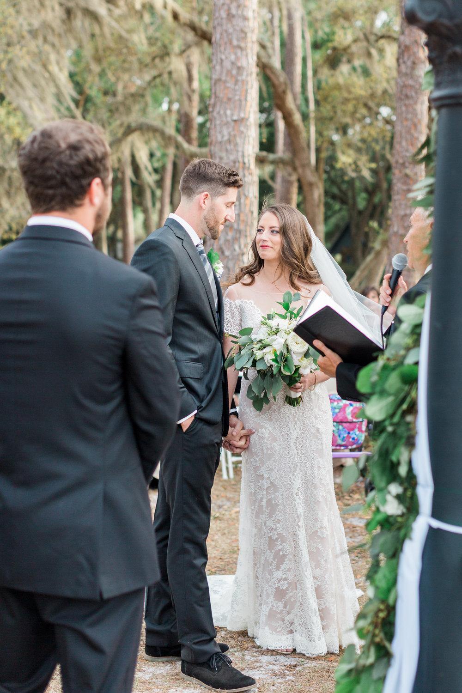 Tampa Wedding Venue-0094.jpg