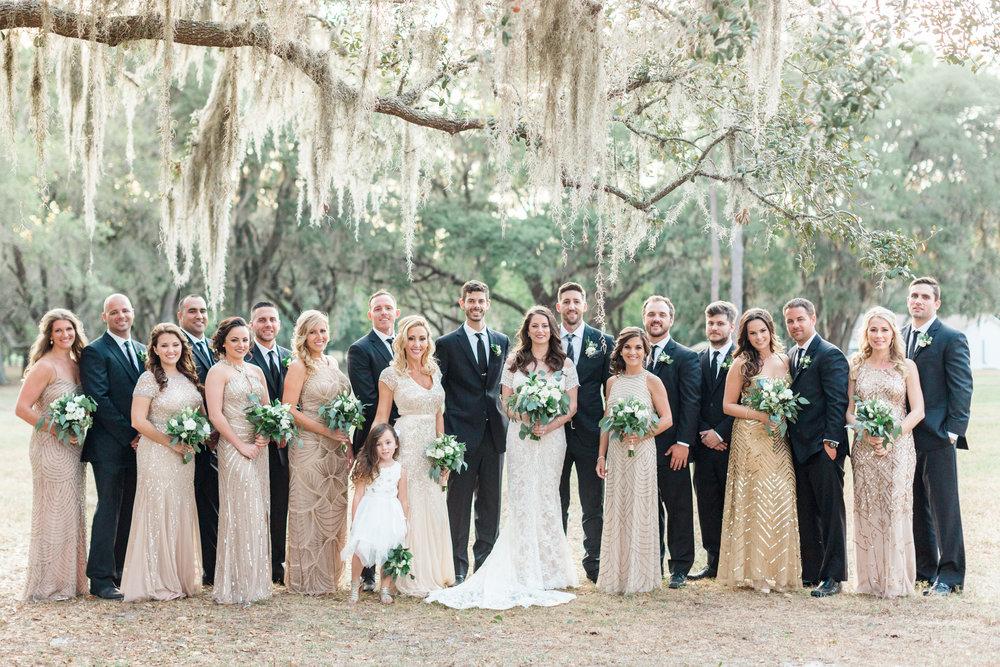 Tampa Wedding Venue-0110.jpg