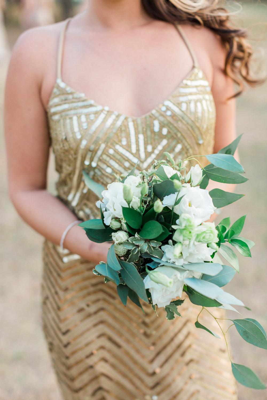 Tampa Wedding Venue-0118.jpg