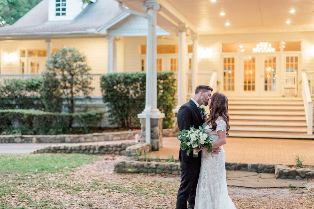 Tampa Wedding Venue-0122.jpg