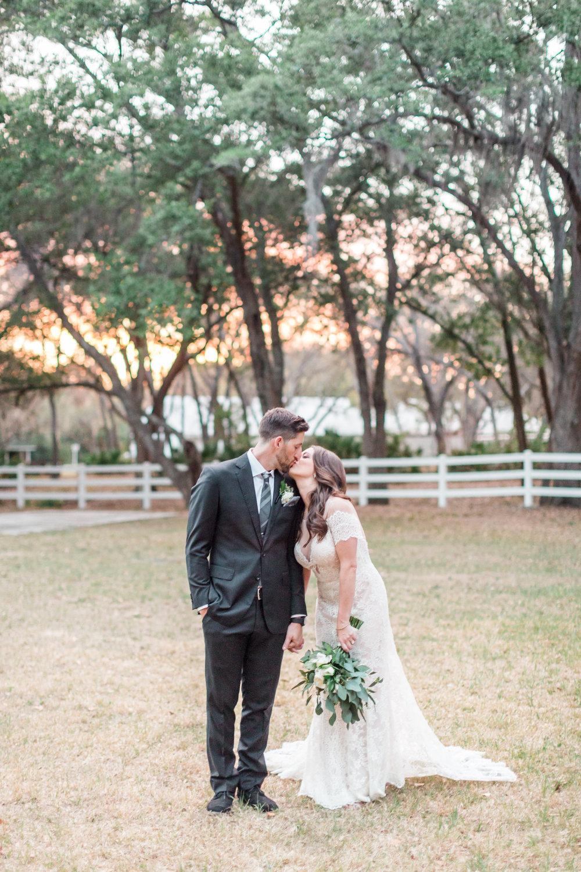 Tampa Wedding Venue-0127.jpg