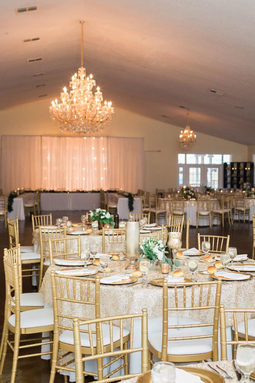 Tampa Wedding Venue-0133.jpg