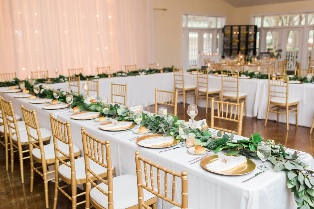 Tampa Wedding Venue-0137.jpg