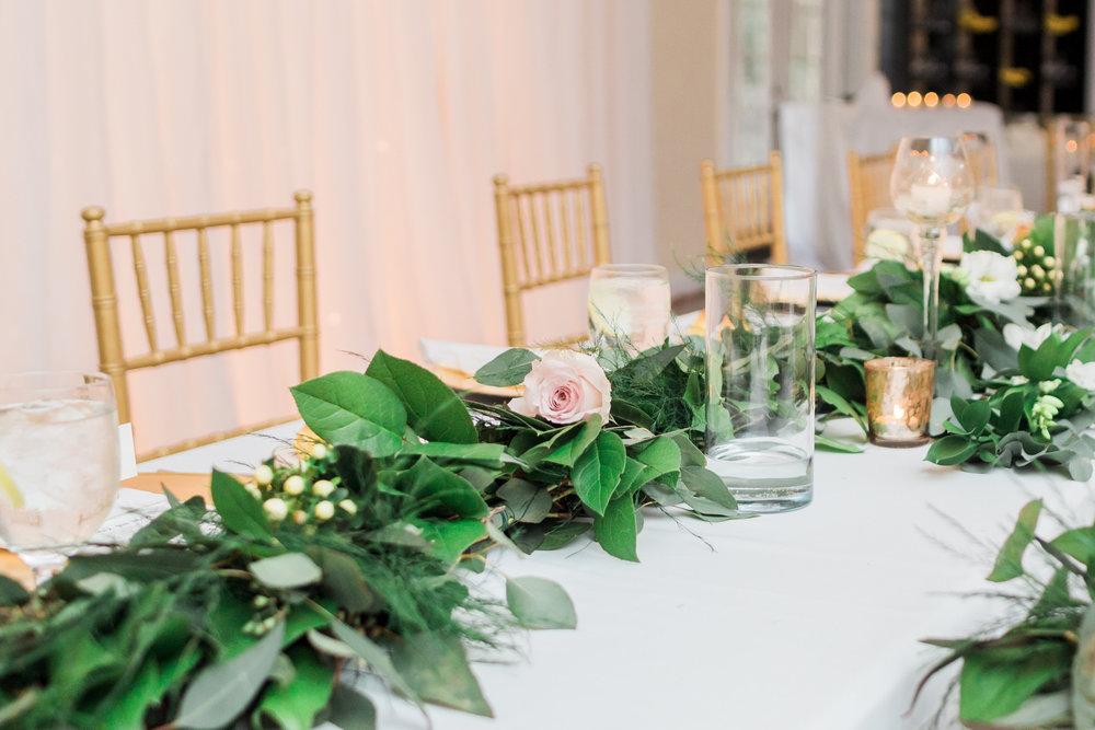 Tampa Wedding Venue-0139.jpg