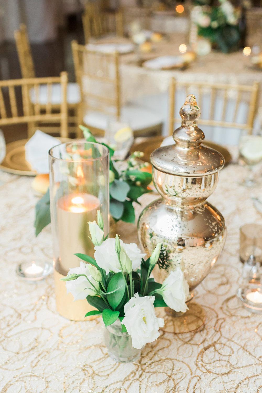 Tampa Wedding Venue-0142.jpg