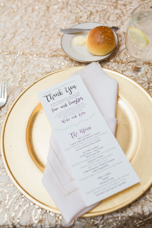 Tampa Wedding Venue-0152.jpg