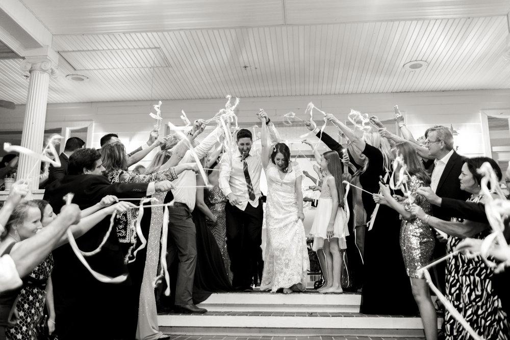 Tampa Wedding Venue-0168.jpg