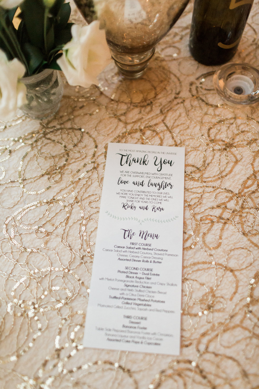 Tampa Wedding Venue-0165.jpg