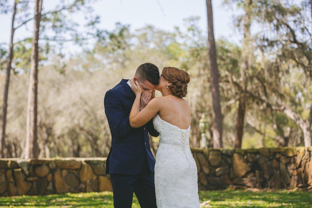 Tampa Area Florida Wedding Venue, Stonebridge at The Lange Farm_0226.jpg