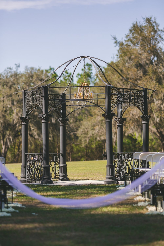 Tampa Area Florida Wedding Venue, Stonebridge at The Lange Farm_0220.jpg