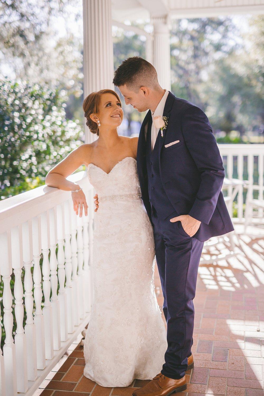 Tampa Area Florida Wedding Venue, Stonebridge at The Lange Farm_0219.jpg