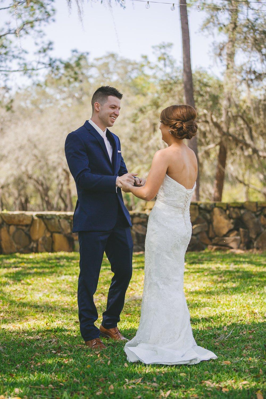 Tampa Area Florida Wedding Venue, Stonebridge at The Lange Farm_0218.jpg