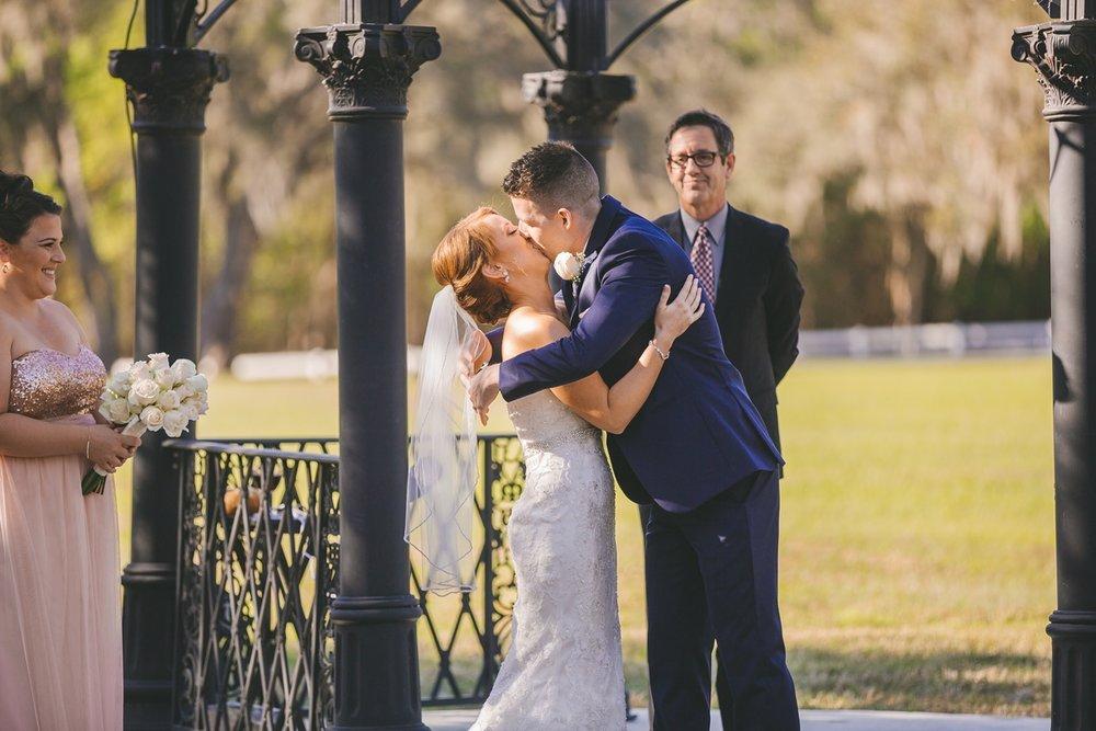 Tampa Area Florida Wedding Venue, Stonebridge at The Lange Farm_0213.jpg