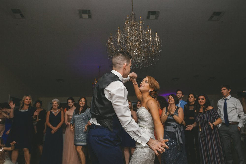 Tampa Area Florida Wedding Venue, Stonebridge at The Lange Farm_0211.jpg