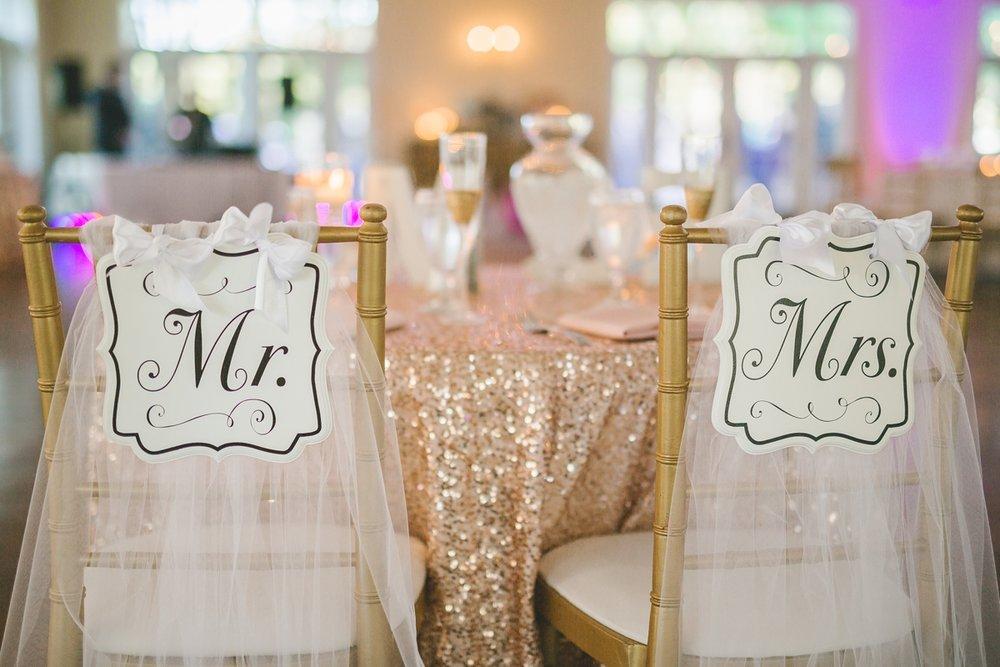 Tampa Area Florida Wedding Venue, Stonebridge at The Lange Farm_0210.jpg