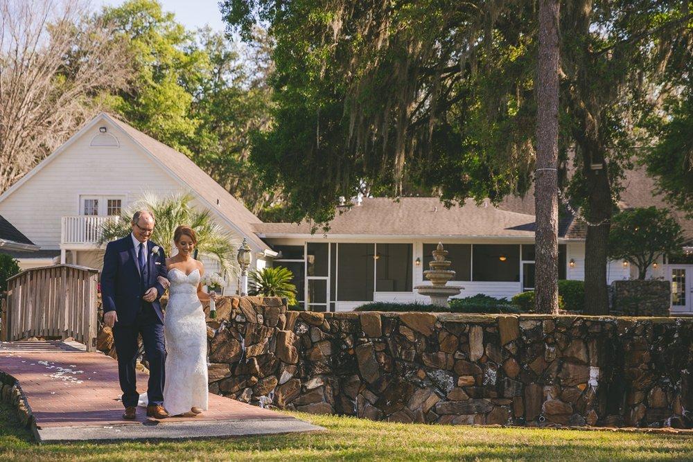 Tampa Area Florida Wedding Venue, Stonebridge at The Lange Farm_0209.jpg