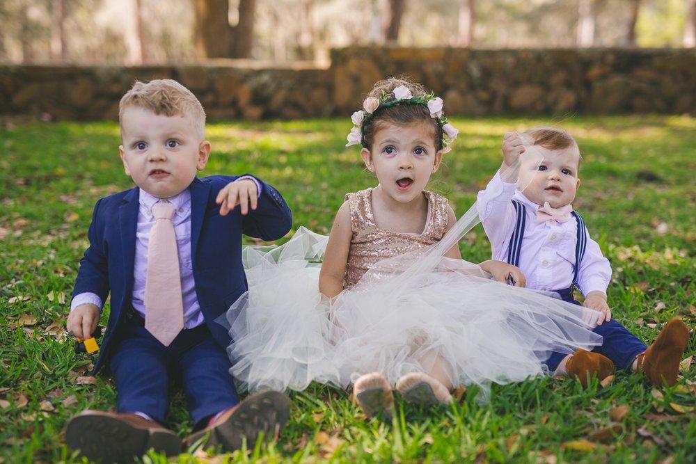 Tampa Area Florida Wedding Venue, Stonebridge at The Lange Farm_0206.jpg