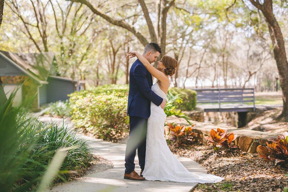 Tampa Area Florida Wedding Venue, Stonebridge at The Lange Farm_0199.jpg