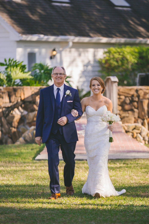 Tampa Area Florida Wedding Venue, Stonebridge at The Lange Farm_0198.jpg