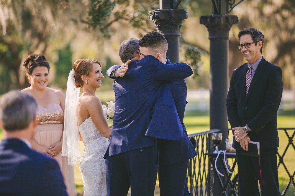 Tampa Area Florida Wedding Venue, Stonebridge at The Lange Farm_0194.jpg