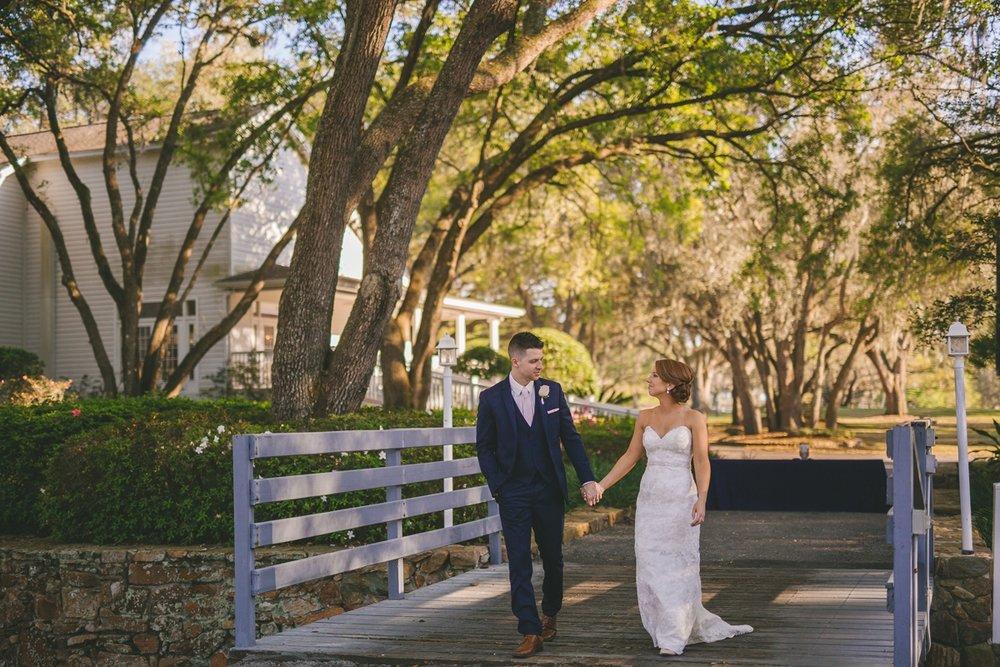 Tampa Area Florida Wedding Venue, Stonebridge at The Lange Farm_0192.jpg