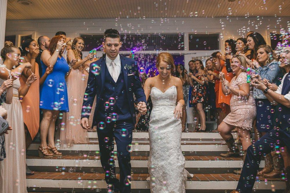 Tampa Area Florida Wedding Venue, Stonebridge at The Lange Farm_0191.jpg