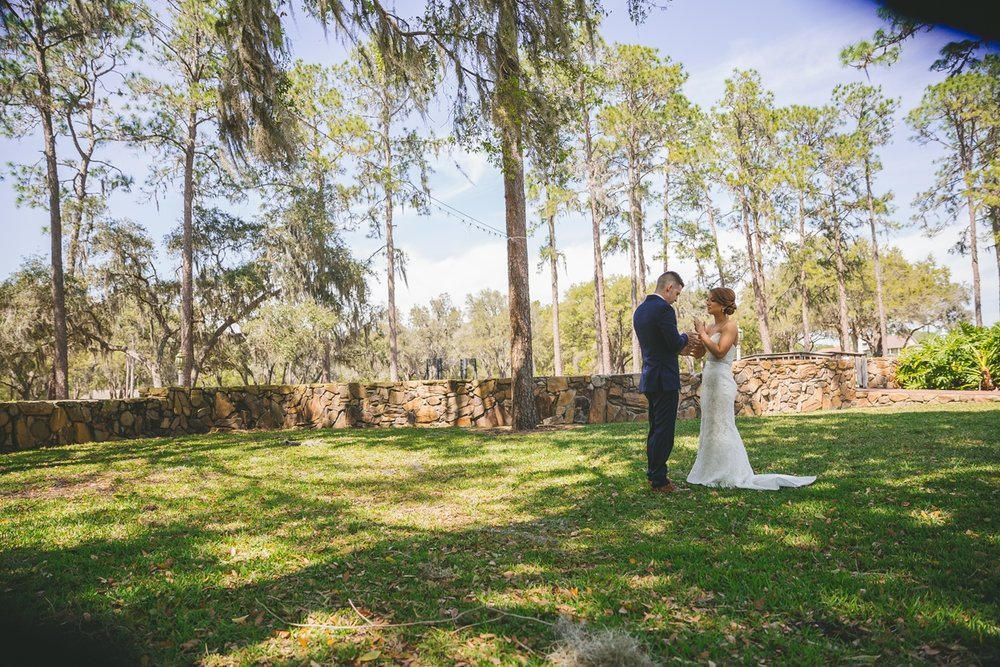Tampa Area Florida Wedding Venue, Stonebridge at The Lange Farm_0188.jpg