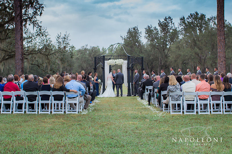 Central Florida Wedding Venue__NAPOLEONI_0158.jpg
