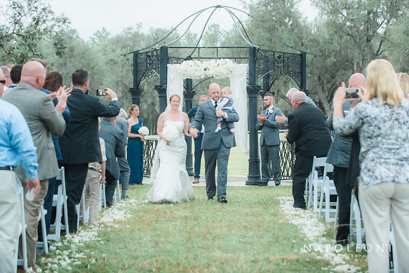 Central Florida Wedding Venue__NAPOLEONI_0195.jpg