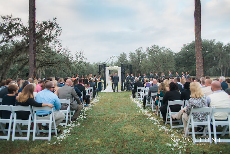 Central Florida Wedding Venue__NAPOLEONI_0174.jpg