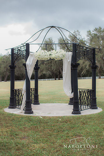 Central Florida Wedding Venue__NAPOLEONI_0417.jpg