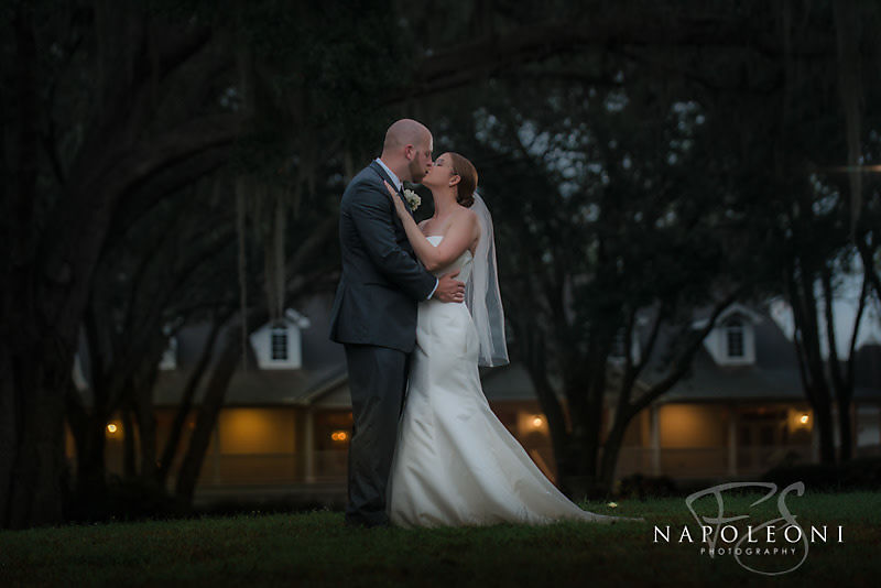 Central Florida Wedding Venue__NAPOLEONI_0032.jpg