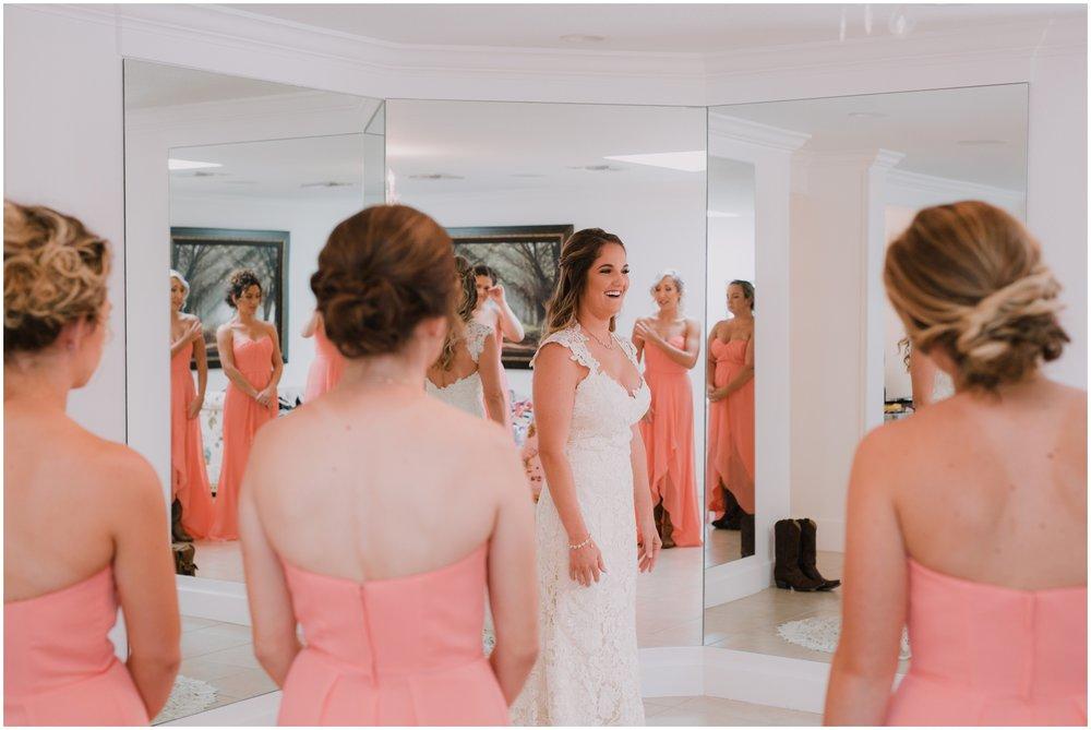 Dade City Wedding Venue. Stonebridge at The Lange Farm_0171.jpg