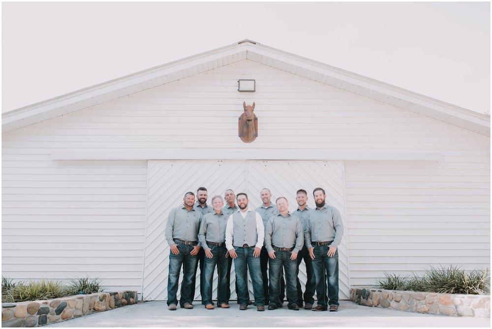 Dade City Wedding Venue. Stonebridge at The Lange Farm_0180.jpg