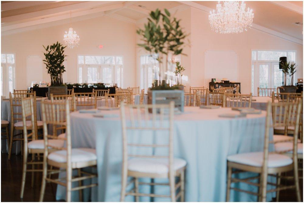 Dade City Wedding Venue. Stonebridge at The Lange Farm_0189.jpg