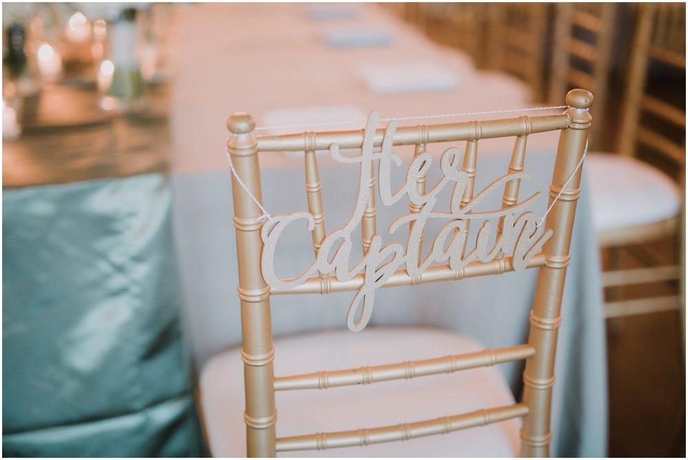 Dade City Wedding Venue. Stonebridge at The Lange Farm_0191.jpg