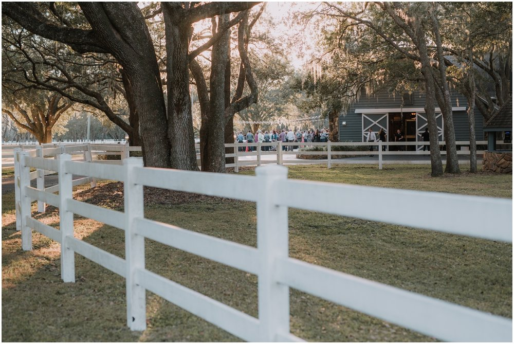 Dade City Wedding Venue. Stonebridge at The Lange Farm_0192.jpg