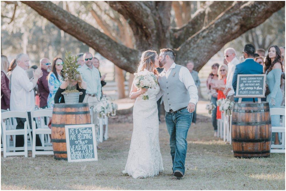 Dade City Wedding Venue. Stonebridge at The Lange Farm_0197.jpg