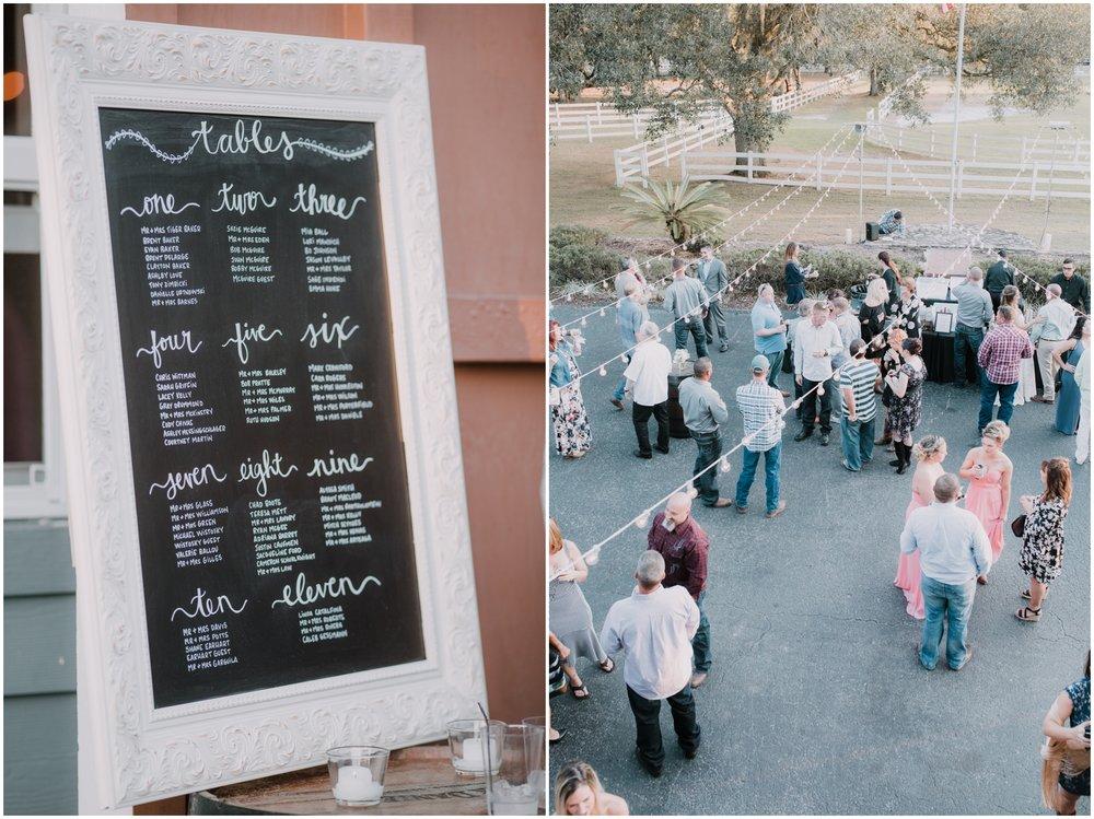 Dade City Wedding Venue. Stonebridge at The Lange Farm_0201.jpg