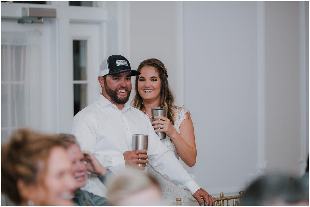 Dade City Wedding Venue. Stonebridge at The Lange Farm_0203.jpg