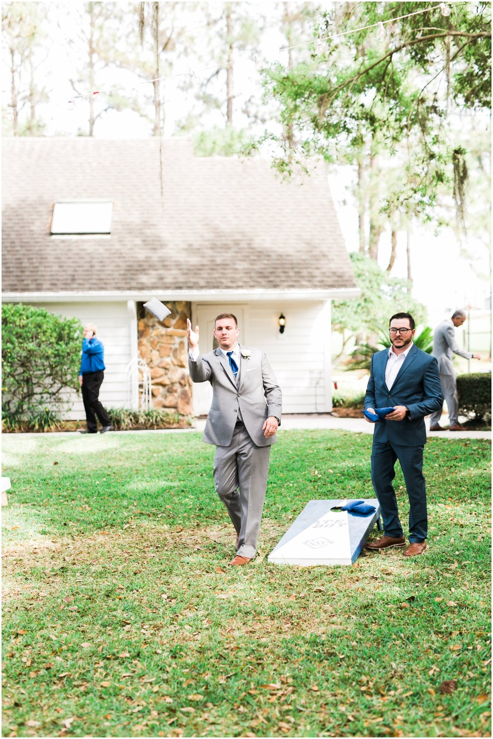 Tampa Wedding Venue. Stonebridge at The Lange Farm_0232.jpg